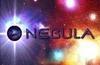 Descargar Nebula 2.25 gratis