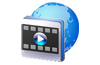 Descargar Haihaisoft Universal Player gratis