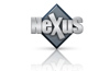 Descargar Nexus Dock gratis