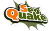 Descargar SeoQuake gratis