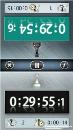 Descargar Reloj Ajedrez para celulares gratis