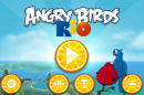 Descargar Angry Birds Rio 1.0.0 para iPhone gratis