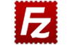 Descargar FileZilla gratis