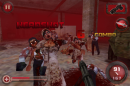 Descargar Crisis de Zombies 3D para iPhone gratis