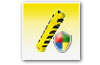 Descargar WinToFlash gratis