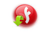 Descargar Download Flash and Video gratis