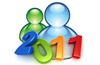 Descargar Windows Live Messenger 2011 gratis