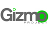 Descargar Gizmo Project gratis