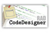 Descargar CodeDesigner gratis