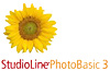 Descargar StudioLine Photo Basic gratis