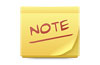 Descargar NoteFly gratis