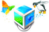 Descargar VirtualBox gratis
