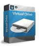 Descargar WinArchiver Virtual Drive gratis