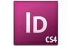 Descargar Adobe InDesign CS5 gratis