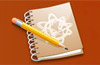 Descargar RedNotebook gratis