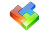 Descargar eXtreme Games Manager gratis