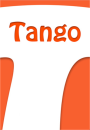 Descargar Video Llamadas Tango 1.6.7496 para iPhone gratis