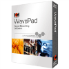 Descargar WavePad gratis