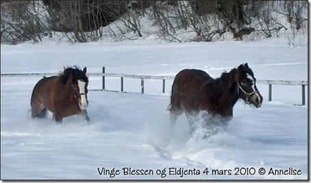 2010-mars-blessen-jenta_01