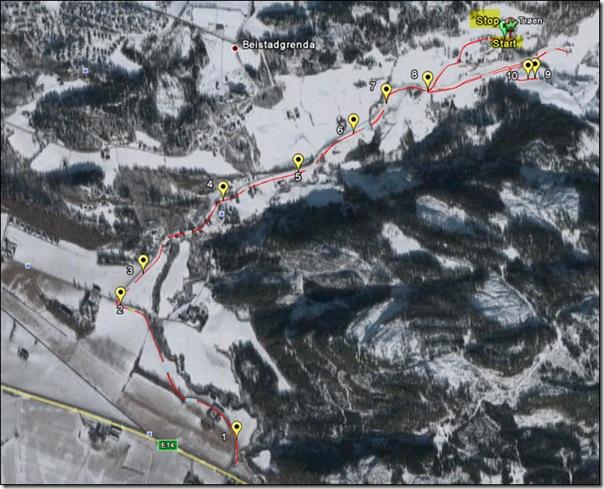 2010-fartsleik-vingeblessen-GPS