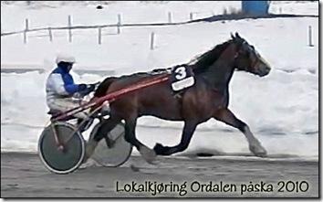 2010-1april-orkdalen_01