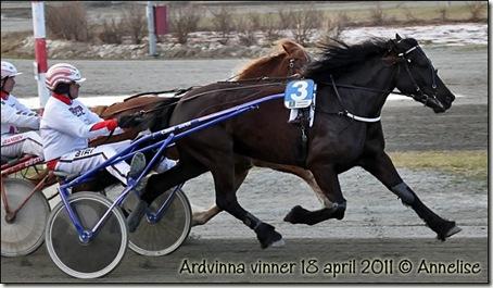 2011-april18-seier_02