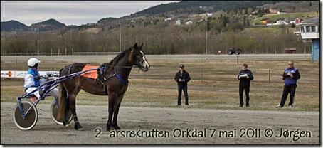 2011-mai7-orkdal_04