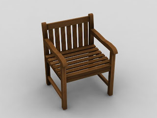 2202 garden bench 1 seater 4 legs.jpg