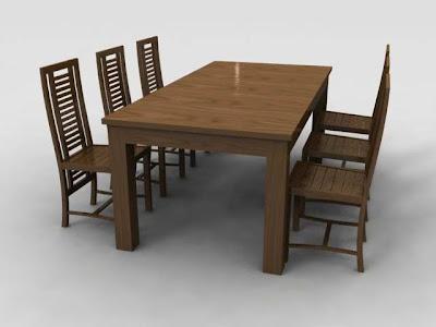 meja kursi makan.jpg