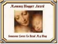 mommy_blogger_award_2