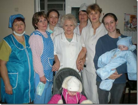 Ukraine 008 Special needs workers