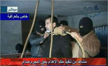 hussein_hanging_masks_350.jpg