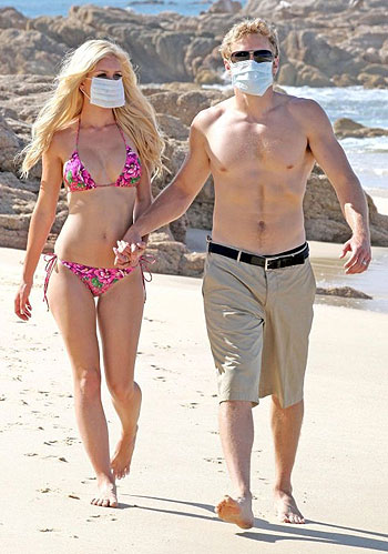heidi-montag-and-spencer-pratt-pic-kevin-perkins-pacific-coast-news-431347101.jpg.jpeg