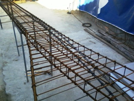 Galeria - Construfácil