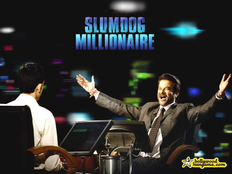 download slumdog millionaire songs