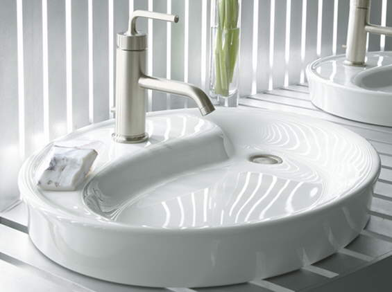 DeSiGnEr WaSh BaSiN........................