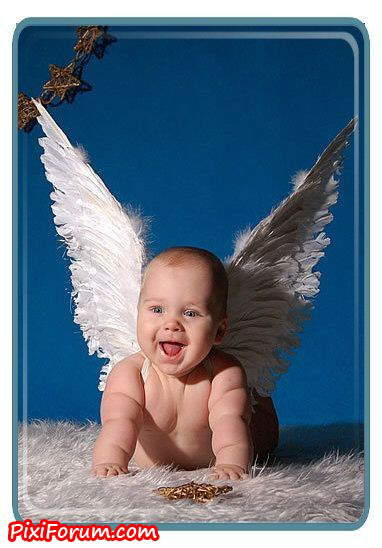 Beautiful Babies Photos -- Just For you (vani) Dont Miss IT
