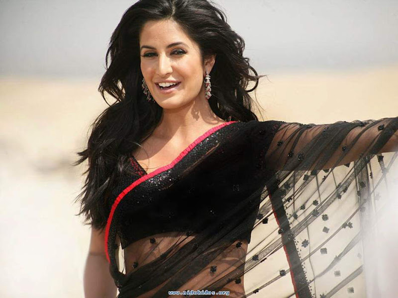 Katrina Kaif (New Pictures)