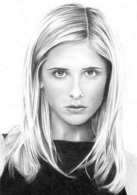Photo-realistic/Amazing Pencil Artwork
