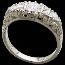 New Fashionable Rings - Innovative Designs