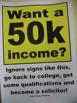Earn in thousands... Want a 50K income? Proven Method ;)