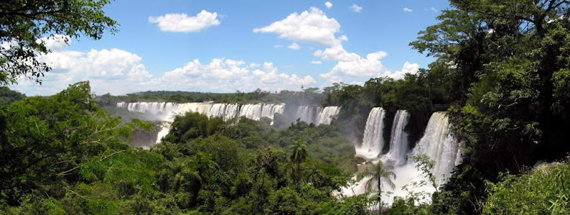 Beauty Of Athirappalli (Indian Niagara Falls) - Vazhachaal In Kerala