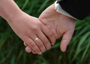 57 ways of winning your husband's love