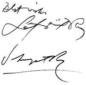 Autographs of Indian Legends... A P J AbdulKalam, Amartya Sen, Amithab Bachchan, Chiranjeevi, Jawaharlal Nehru, Mother Teresa, Sachin Tendulkar and more...