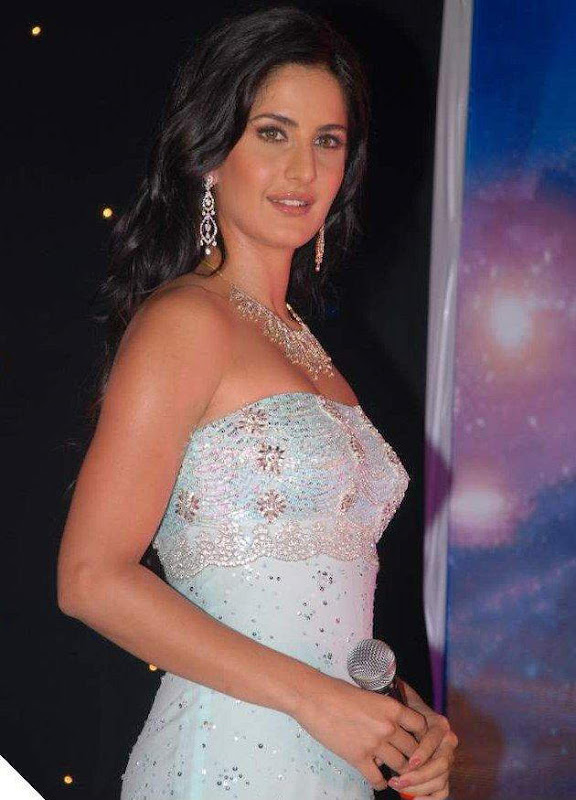 Katrina Kaif - High Quality Pics