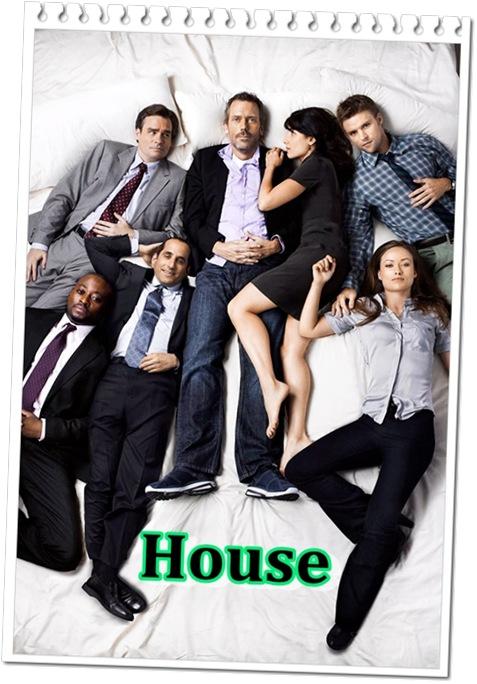 House_super_poster_7_temporada__cama