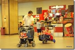 childrenatairport