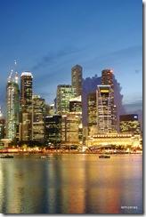 singaporecitylightsshenton