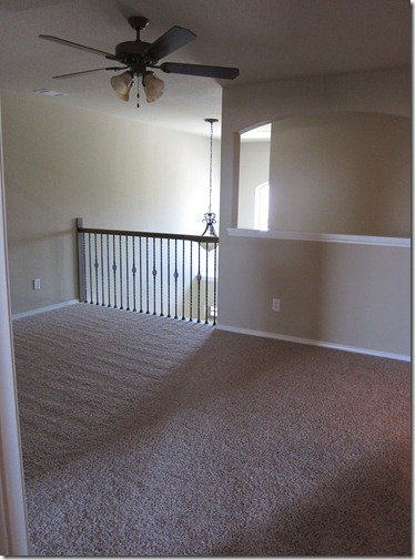 17 game room from guest
