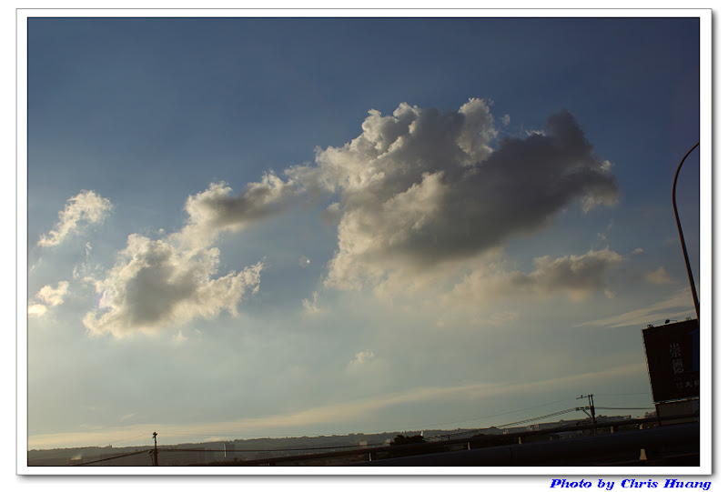 VIVITAR 28mm/f2.5 M42下的天空